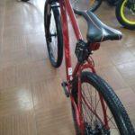 23d83462 724b 4b6f 9f8d c287b437723f 150x150 - Велосипеды в Электростали Московская область Fuji Фуджи