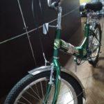 41978b17 11e0 4fdb 97bd 2ac7a1fdebba 150x150 - Велосипеды в Электростали Московская область Fuji Фуджи