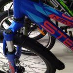 IMG 20200131 134634 150x150 - Велосипеды в Электростали Московская область Fuji Фуджи