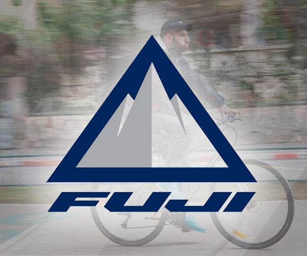 velo elektrostal fuji - Велосипеды в Электростали Московская область Fuji Фуджи